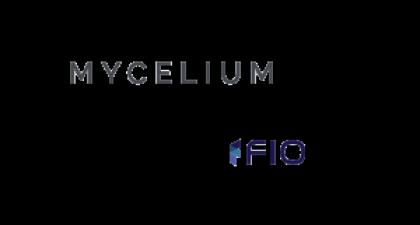 Cryptocurrency wallet app Mycelium joins Foundation For Interwallet Operability