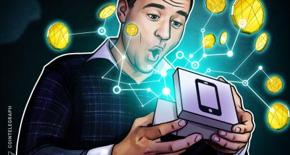 Samsung Galaxy S10 Now Supports Stablecoins: TrueUSD, Maker, USD Coin