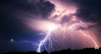 Bolt Labs Raises $1.5 Million Seed Round to Boost Lightning Privacy