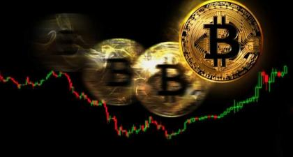 Many S&P 500 Stocks Are More Volatile than Bitcoin: VanEck