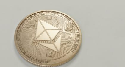 Ethereum GPU Crisis: Crypto Value Goes Up, Graphics Card Sees Shortage—How Much is Ether Now? - TIMES24H - International Breaking News