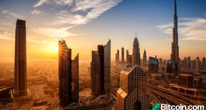 Dubai Based Crypto Investment Fund to Convert $750 Million Worth of BTC Into ADA and DOT Tokens – Altcoins Bitcoin News