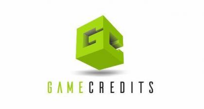 GameCredits launch flagship videogame store