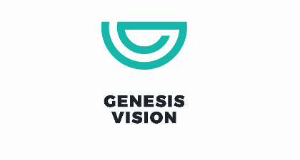 Genesis Vision – the Best ICO for October in Jacob Maas' View