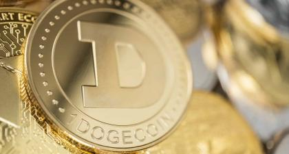 Dogecoin Stock - Dogecoin could eventually hit $1 | Fintech Zoom