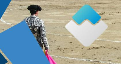 Ardor vs. the Competition, Pt. 4: Waves