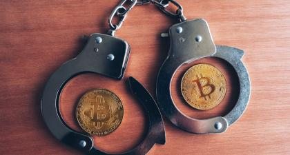 Model 720: Fines of up to 5,000 euros for not declaring information on Bitcoin transactions - B Law & Tax: BLAW - Asesoría Fiscal Internacional