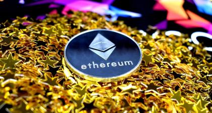 Bitcoin And Ethereum: Tough Competition Or A Clear Winner |