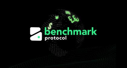 Benchmark Protocol ($MARK): Supply Elastic Collateral and Hedging Device