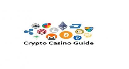 How to Deposit into or Withdraw from A Casino Account using Bitcoin