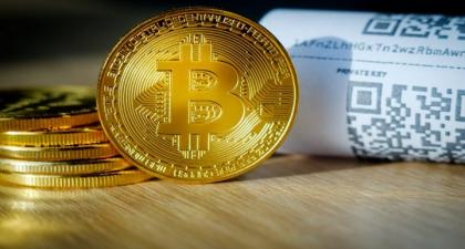 Forbes: Now is the next best time to buy Bitcoin