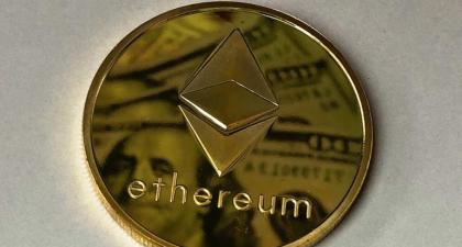Poor smart contract coding exposes millions of dollars in Ethereum
