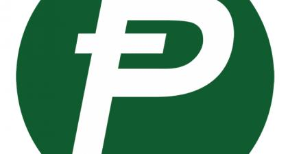 What is PotCoin and what are the predictions for 2018?