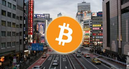 Japan's Bitcoin Merchants and Exchanges Have Resumed Operations