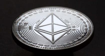 Crypto News: Ethereum is at an all-time high - NBC2 News