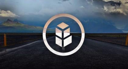 A guide to the Bancor USDB stablecoin