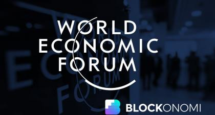 Elastos Network Selected by World Economic Forum to Accelerate Blockchain Adoption