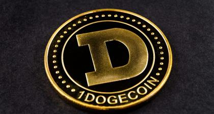 Predictions on the price of <bold>Dogecoin</bold>