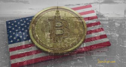 How to get free Bitcoin instantly in USA - Jianchor Jianchor