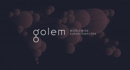 Coin Interview with Golem