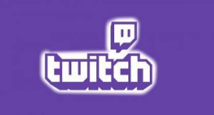 Twitch Removes Crypto Payment Options According to Redditor