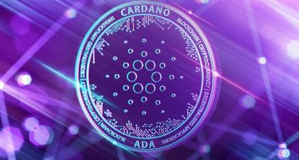 Cardano And Litecoin Are About To Explode