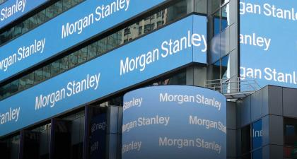 3 Bitcoin Funds Now Allowed For Client Investment By Morgan Stanley