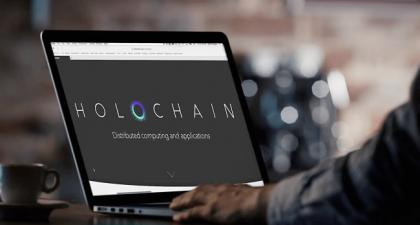 Introduction to Holochain, A Post-Blockchain Crypto Technology