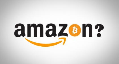 How to Buy Bitcoin (BTC) with Amazon Gift Card