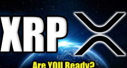 Can XRP (XRP) Make You A Millionaire?