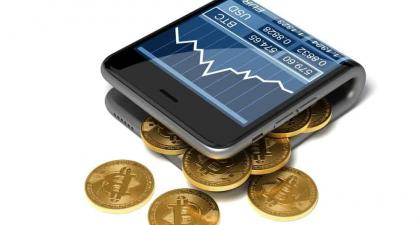 8 Best Bitcoin and Cryptocurrency Wallet Apps Reviewed (2021 updated)