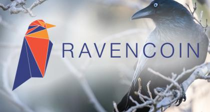 Ravencoin – CoinPayments Blog