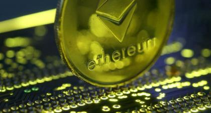 Ethereum becoming harder to buy on Crypto exchanges, trading at $1,781