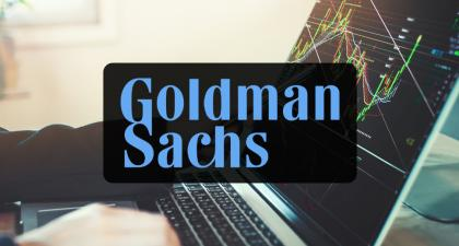 Goldman Sachs Resumes Its Cryptocurrency Trading Desk
