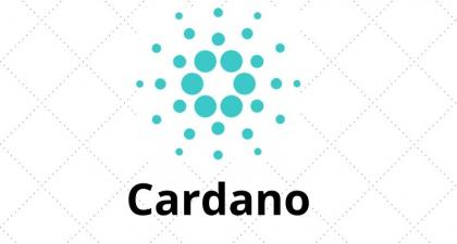 Cardano (ADA) To Go Live On Decentralized Algorithmic Money Market Venus