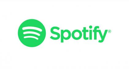 Spotify looking at digital currencies | The Music Universe