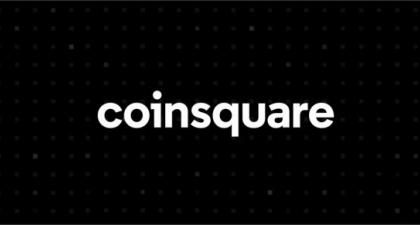 Mogo (MOGO.T) climbs deeper into cryptocurrency with Coinsquare investment