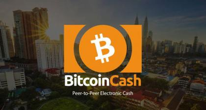 All merchants want for Christmas should be Bitcoin Cash