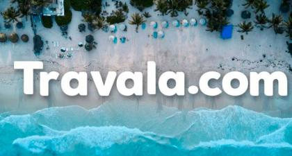 Velas (VLX) now added to Travala's booking platform