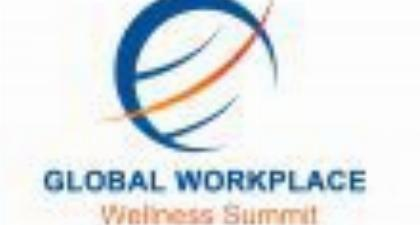 Global Workplace Wellness Summit Forum