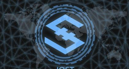 IOST blockchain announced support for HUSD stablecoin