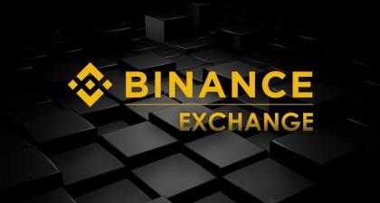 Binance futures how to trade. Futures on binance review. Binance futures guide 2020