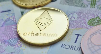 JP Morgan: Ethereum to Outrun Bitcoin in the Future