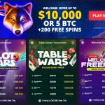 Bitcoins in casino - Bitcoin Casino - Western E-classifieds