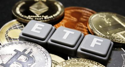 VanEck And BetaShares Race For First Crypto ETF In Australia