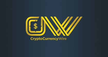 CryptoNewsBreaks – Bitcoin Events Announces CryptoCurrencyWire as Official NewsWire for DeFi Conference 2021