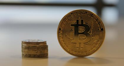 Cryptocurrency News Round-Up: Bitcoin Woes, Auroracoin Rebound and Dogecoin's Celebrity Fan