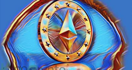 Is Ethereum on the way to $3000? Here's where and how you can do it.