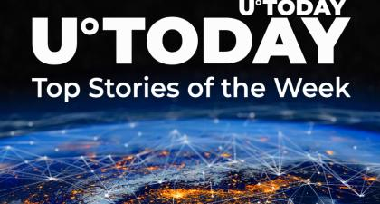 Top Stories of the Week: Cardano Listing on Coinbase, New Bitcoin ETF and More in One Video