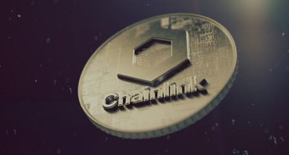 Chainlink (LINK) Is Surging Into The Skies, Here Is Why